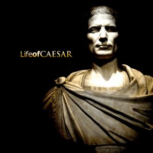 lifeofcaesar album art png